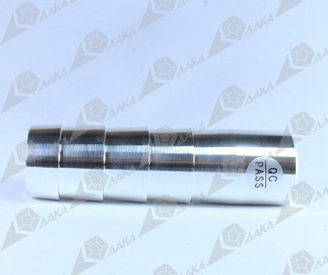 Сопло пескоструйное HBC - 6,5  Вентури