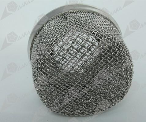 """Фильтр грубой очистки 1/2"""",  16 mesh"""