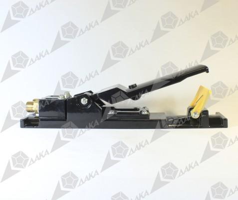 Клавиша дистанционного управления CLX (Blastcor)