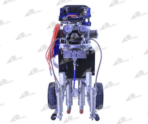 Механические дозаторы M2K