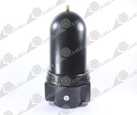 Фильтр масловлагоотделитель MMS 32 (Blastcor)