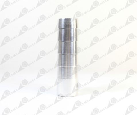 Сопло пескоструйное HBC - 9,5 Вентури