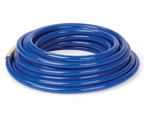 Рукав окрасочный Airless hose, FlexPro 1/4 арт. 826079