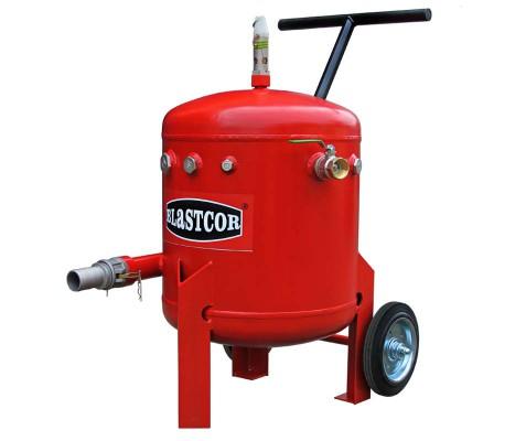 Фильтр масла влагоотделитель для очистки сжатого воздуха BLASTCOR CF-100