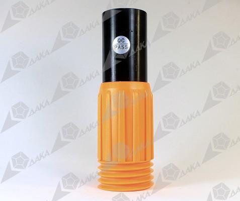 Сопло пескоструйное UBN-8,0 карбид бора (BLACK SCORPION)