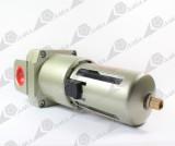 Фильтр масловлагоотделитель AF-1 (Blastcor)