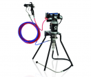 Купить окрасочный аппарат Мини Меркур со скидкой