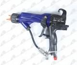 пистолет электростатического распыления ProXP