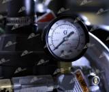 Аппарат окрасочный Xtreme 90:1